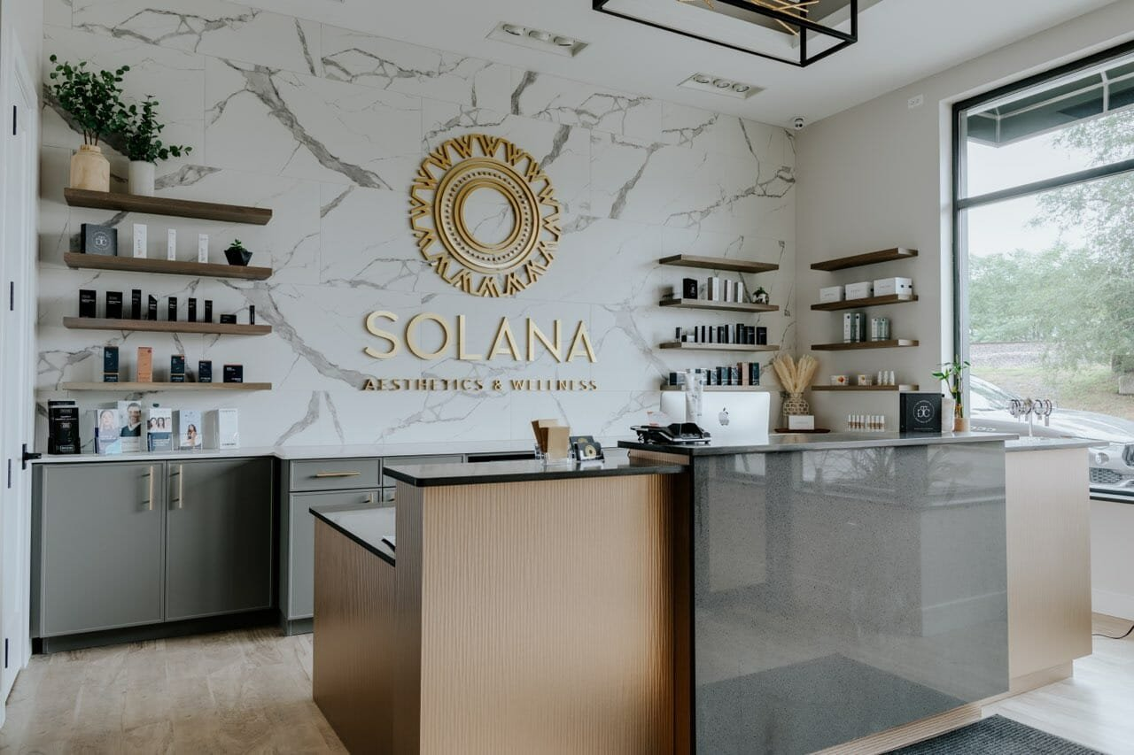 Solana Medspa Clinic