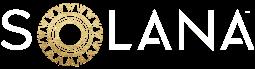 Solana Aesthetics and Wellness Logo